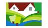 Logo-Le-Ru-de-Fontenay-Vecto-STICKY