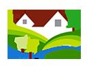 Logo_Le_Ru_de_Fontenay-seul